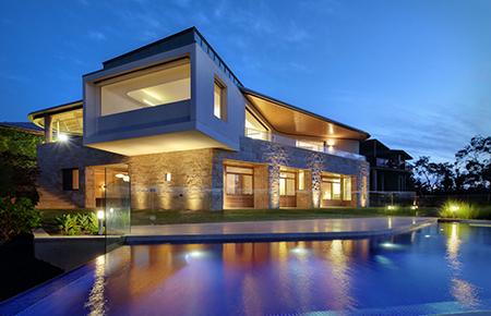 Проектирование дома мечты
