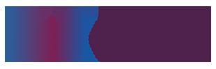 лого Стройлюкс